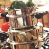 The Worlds Healthiest Cookware